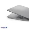 Laptop Lenovo Ideapad L3   i5  -4GB - 1TB-2GB   MX130