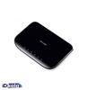 TP-LINK New Design TL-SG1005D 5-Port Gigabit Desktop Switch