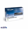 TP-LINK TL-SF1024D 24-Port 10/100Mbps Rackmount Switch