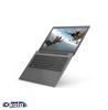 Laptop Lenovo Ideapad 130  i3 -8GB - 1TB INTEL