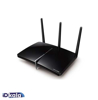 TP-LINK Archer D2 Wireless AC750 Dual Band ADSL2+ Modem Router