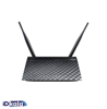 ASUS DSL-N12E_C1 Wireless N300 ADSL Modem Router