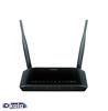 D-Link DSL-2740U ADSL2 Plus Wireless N300 Modem Router