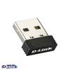 D-Link DWA-121 Wireless N150 Pico USB Adapter