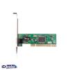 TP-LINK TF-3200_V1 10/100Mbps PCI Network Adapter