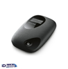 TP-LINK 3G Mobile Wi-Fi M5350