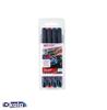 edding e-8407/4 Cable marker