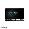 Silicon Power Ace A55 SATA3.0 Internal SSD - 128GB