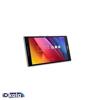 ASUS ZenPad 8 Z380KL -16G - 4G