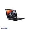Acer Aspire VX5-591G-I7-8-1T-4G
