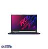 ASUS ROG Strix G712LW 17 inch Laptop