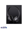 JVC HA-S40BT Headphones