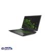 Laptop HP PAVILION GAMING 17 - CD 1007 - A