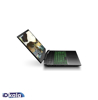 Laptop HP PAVILION GAMING 17 - CD 1008 - A