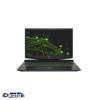 Laptop HP PAVILION GAMING 17 - CD 1008 - C