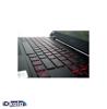 Laptop  HP OMEN 15T- EK000 - B1