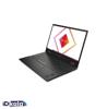 Laptop  HP OMEN 15T- EK000 - C7