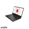 Laptop  HP OMEN 15T- EK000 - D7