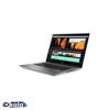 Laptop  HP ZBOOK 15 STUDIO G5 - B2