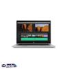 Laptop  HP ZBOOK 15 STUDIO G5 - C2