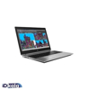 Laptop  HP ZBOOK 15 G6 - C1