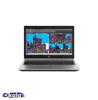 Laptop  HP ZBOOK 15 G6 - A2