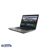 Laptop  HP ZBOOK 17 G5 - A6