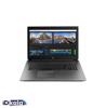Laptop  HP ZBOOK 17 G5 - B6