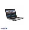 Laptop  HP ZBOOK 17 G5 - B5