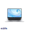 Huawei MateBook D15 2020 - A 15.6 inch Laptop