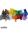 لگو سری Classic مدل Medium Creative Brick Box 10696