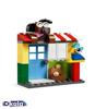 لگو سری Classic مدل Bricks and Eyes 11003