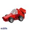 لگو سری Classic مدل 10692