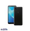 گوشی موبایل هوآوی مدل Y5 Lite  DRA-LX5 دو سیم کارت ظرفیت 16  گیگابایت