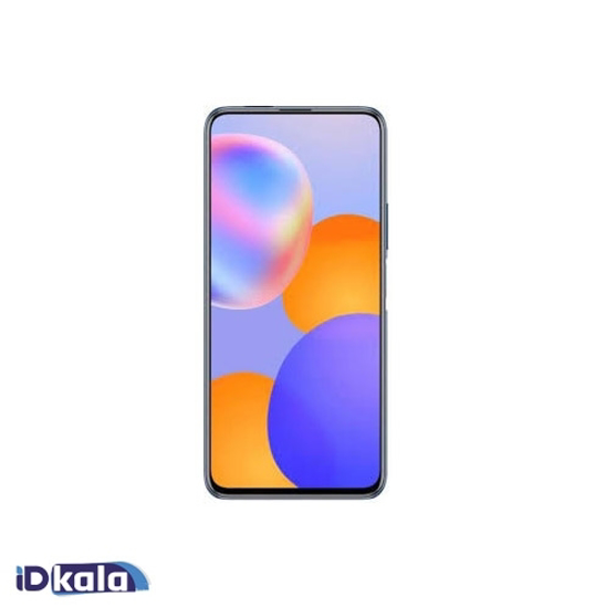 گوشی موبایل هوآوی مدل Y9a FRL-L22 دو سیم کارت ظرفیت 128 گیگابایت
