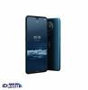 گوشی موبایل نوکیا مدل Nokia 5.3 TA-1234 DS دو سیم کارت ظرفیت 64 گیگابایت