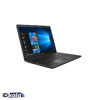 Laptop HP 15 - DB1100 - C