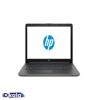 Laptop HP 15 - DA 2185 - A