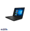 Laptop HP 15 - DA2183 - B
