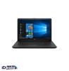 Laptop HP 15 - DA2183 - C
