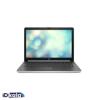 Laptop HP 15 - DA 2204 - C