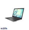 Laptop  HP 15 - DA 2204 - D