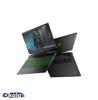 Laptop  HP PAVILION GAMING 15 - DK 1095 - A