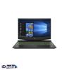 Laptop HP  PAVILION GAMING 15 - DK 1095 - C