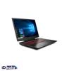 Laptop HP OMEN 17T - CB100 - Y