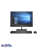 All in One HP ProOne 440 G5 - A