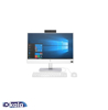 All in One HP ELITEONE 800 G4 HEALTHCARE USA - B
