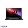 Asus ROG Zephyrus M15 GU502LW -i7 10750H-16GB-1T-8GB