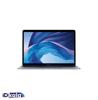 Apple MacBook Air MVH22 2020 - 13 inch Laptop