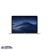 Apple MacBook Air MVH42 2020 - 13 inch Laptop